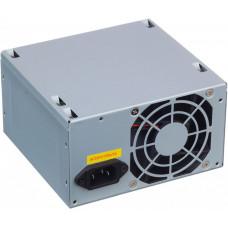 Блок питания 450W ExeGate AAA450
