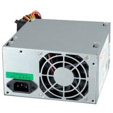 Блок питания 400W ExeGate ATX-AB400 OEM