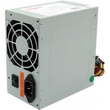 Блок питания 450W ExeGate ATX-AB450 OEM