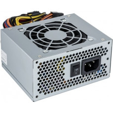 Блок питания 350W ExeGate ITX-M350 OEM