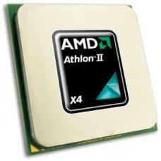 Процессор AMD Athlon X4 730 OEM Trinity FM2