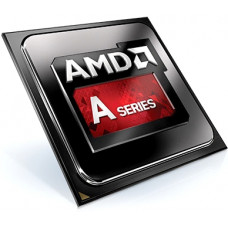 Процессор AMD A4-Series A4-4000 OEM Richland FM2