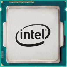 Процессор Intel Celeron G1840T OEM