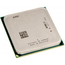 Процессор AMD A6-Series A6-5400K OEM Trinity FM2