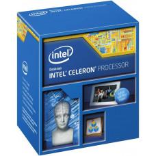 Процессор Intel Celeron G1840 BOX Haswell 1150