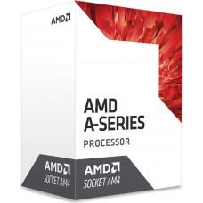 Процессор AMD A6-9500E BOX