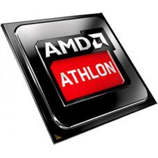 Процессор AMD Athlon X4 840 OEM Kaveri FM2+