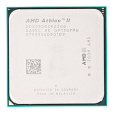 Процессор AMD Athlon II X2 250 OEM