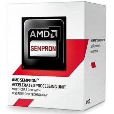 Процессор AMD Sempron 3850 BOX