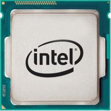 Процессор Intel Celeron G1840 OEM Haswell 1150
