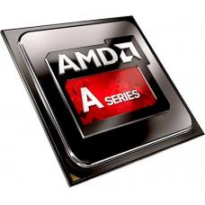 Процессор AMD A6-7400K OEM Kaveri FM2+