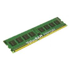 Оперативная память 4Gb DDR-3 1600MHz Kingston (KVR16N11S8/4)