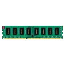 Оперативная память 2Gb DDR-3 1600MHz Kingmax