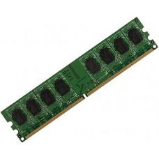 Оперативная память 2Gb DDR-2 800MHz AMD (R322G805U2S-UGO) OEM