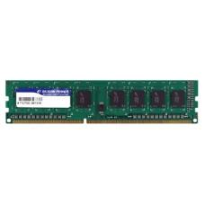 Оперативная память 8Gb DDR-3 1600MHz Silicon Power (SP008GBLTU160N02)