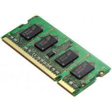 Оперативная память 1Gb DDR-2 800MHz Foxline SO-DIMM (FL800D2S5-1G/FL800D2S6-1G)