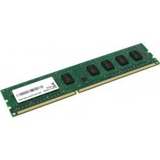 Оперативная память 2Gb DDR-3 1600MHz Foxline (FL1600D3U11S2-2G)