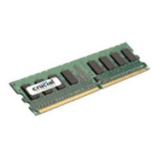 Оперативная память 2Gb DDR-2 800MHz Crucial (CT25664AA800)