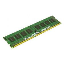 Оперативная память 4Gb DDR-3 1600MHz Kingston (KVR16LN11/4)