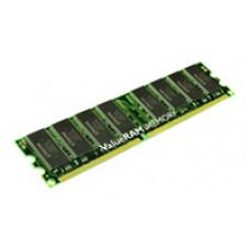 Оперативная память 1Gb DDR-2 800MHz Kingston (KVR800D2N6/1G)