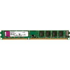 Оперативная память 4Gb DDR-3 1333MHz Kingston (KVR13N9S8/4)