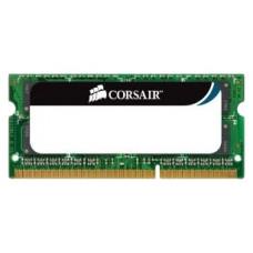 Оперативная память 4Gb DDR-3 1600MHz Corsair SO-DIMM (CMSO4GX3M1A1600C11)