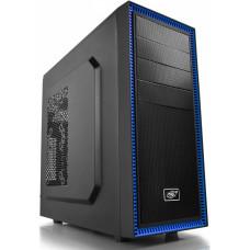 Игровой компьютер GreenL GLC3525