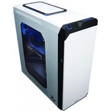 Игровой компьютер Diablo GLC3508