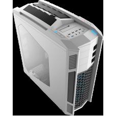 Игровой компьютер F430 GLC3591