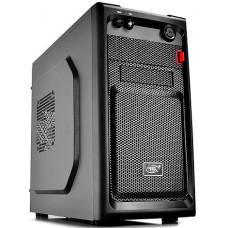 Игровой компьютер GreenL GLC3512