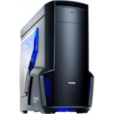 Игровой компьютер GreenL GLC3532