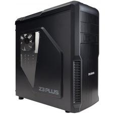 Игровой компьютер Speciale GLC3502