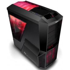Игровой компьютер GreenL GLC3603