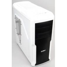 Игровой компьютер GreenL GLC3537