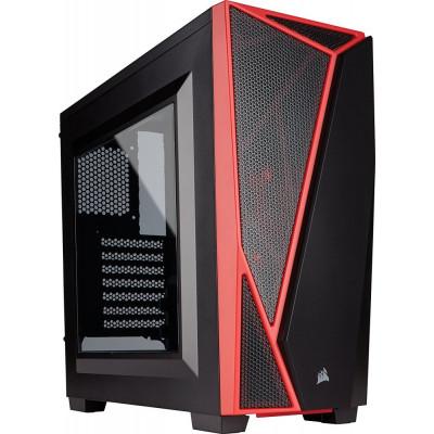 Игровой компьютер Scorpion GLC3523