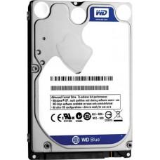 Жесткий диск 2Tb SATA-III Western Digital Blue (WD20NPVZ)