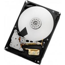 Жесткий диск 2Tb SATA-III HGST (Hitachi) Ultrastar 7K6000 (0F23029)