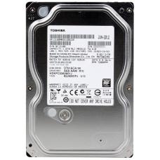 Жесткий диск 1Tb SATA-III Toshiba (DT01ACA100)