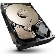 Жесткий диск 3Tb SATA-III Seagate Video HDD (ST3000VM002)