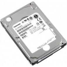 Жесткий диск 2Tb SATA-III Toshiba (MG03ACA200)
