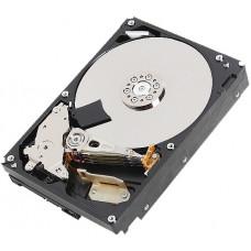 Жесткий диск 2Tb SATA-III Toshiba (DT01ACA200)