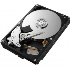 Жесткий диск 3Tb SATA-III Toshiba P300 (HDWD130UZSVA)