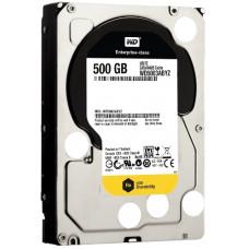 Жесткий диск 500Gb SATA-III Western Digital RE (WD5003ABYZ)