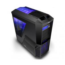 Компьютер для дома и учебы GreenL GLC3724