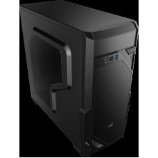 Компьютер для дома и учебы GreenL GLC3716