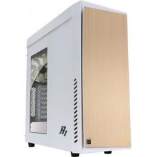 Компьютер для дома и учебы GreenL GLC3718
