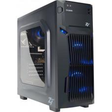 Компьютер для дома и учебы GreenL GLC3704