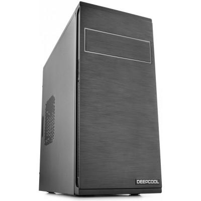 Компьютер для дома и учебы GreenL GLC3705