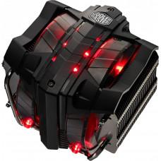 Кулер Cooler Master V8 Ver.2 (RR-V8VC-16PR-R2)