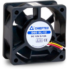 Вентилятор для корпуса Chieftec AF-0625S
